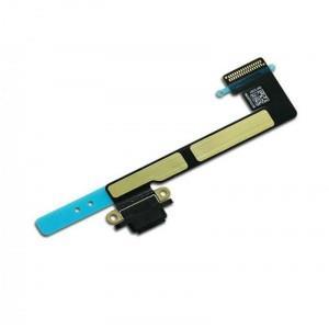iPad Mini 3 Charging Dock Data USB Plug in Lightning Port Flex Ribbon