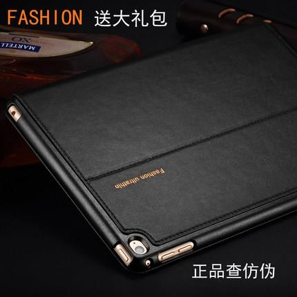 Ipad mini 4 Leather A1538/A1550 flip cover