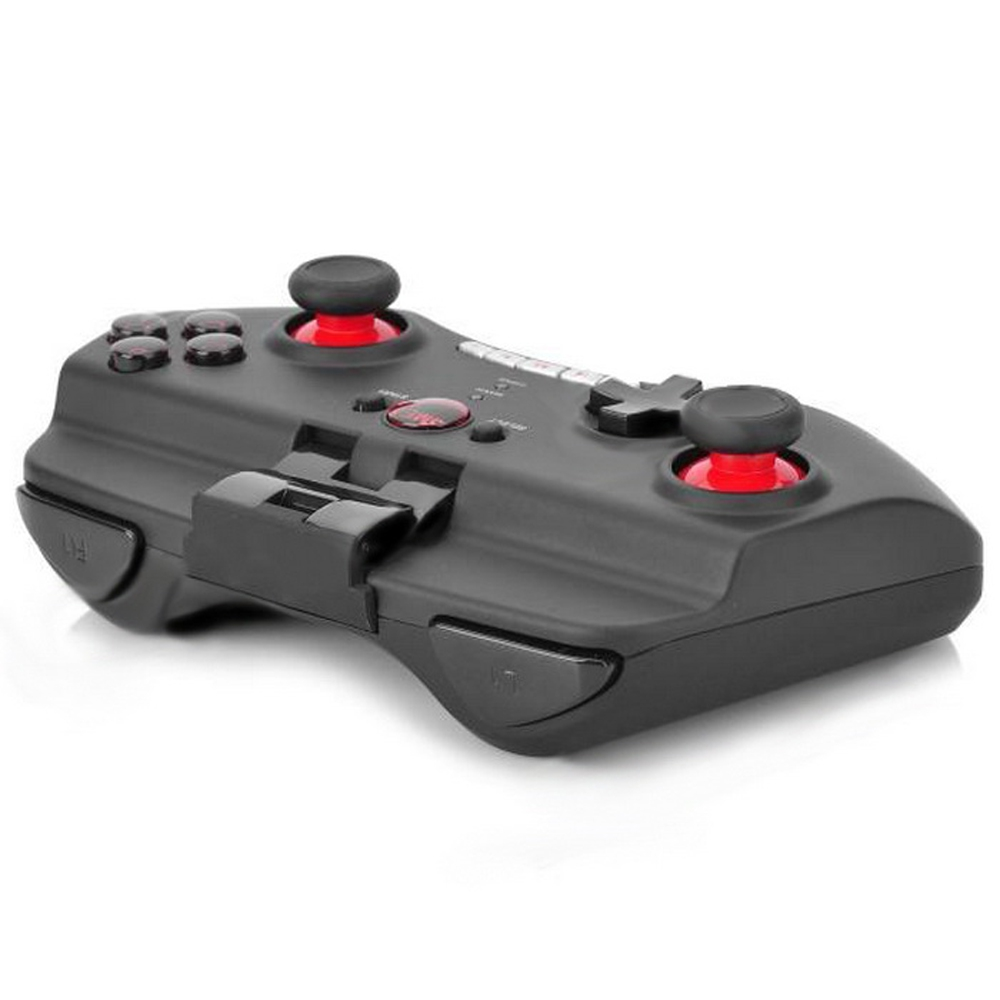 IPEGA PG-9025 MULTIMEDIA BLUETOOTH V3.0 GAME CONTROLLER GAMEPAD WITH 6..