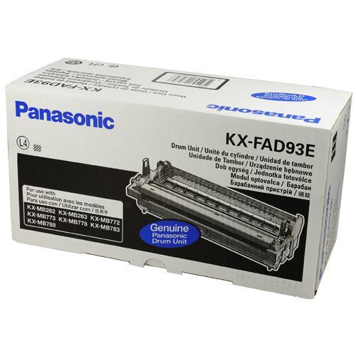 Panasonic kx-mb263 драйвер скачать бесплатно vebowul. Ilvermorny.