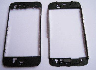 iphone 3 3g 3gs LCD Touch Screen Middle Frame Holder Repair Service