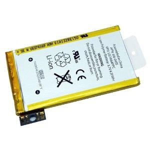 iPhone 3G / 3GS Battery Replacement Part