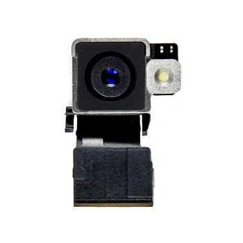 Iphone 4 4g 4S Front 3g / Back Read Main CAM Module Camera Lens Flex