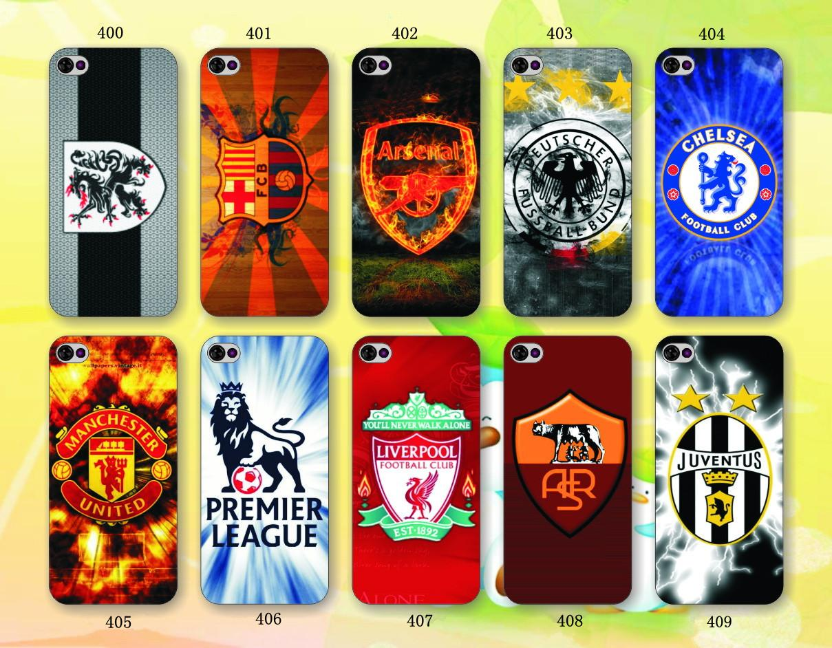 purchase cheap 57ec0 3b620 iPhone 4 4S iPhone 5 5S SE KOREA Matte (Non-Sticker) Case Cover 41 *FR