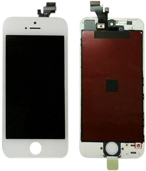 IPHONE 4 LCD SCREEN REPAIR RM90 INSTALLATION GOOD QUALITY