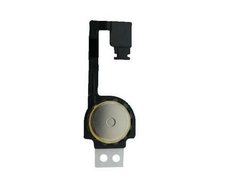 iPhone 4 Original Home Button Flex Ribbon