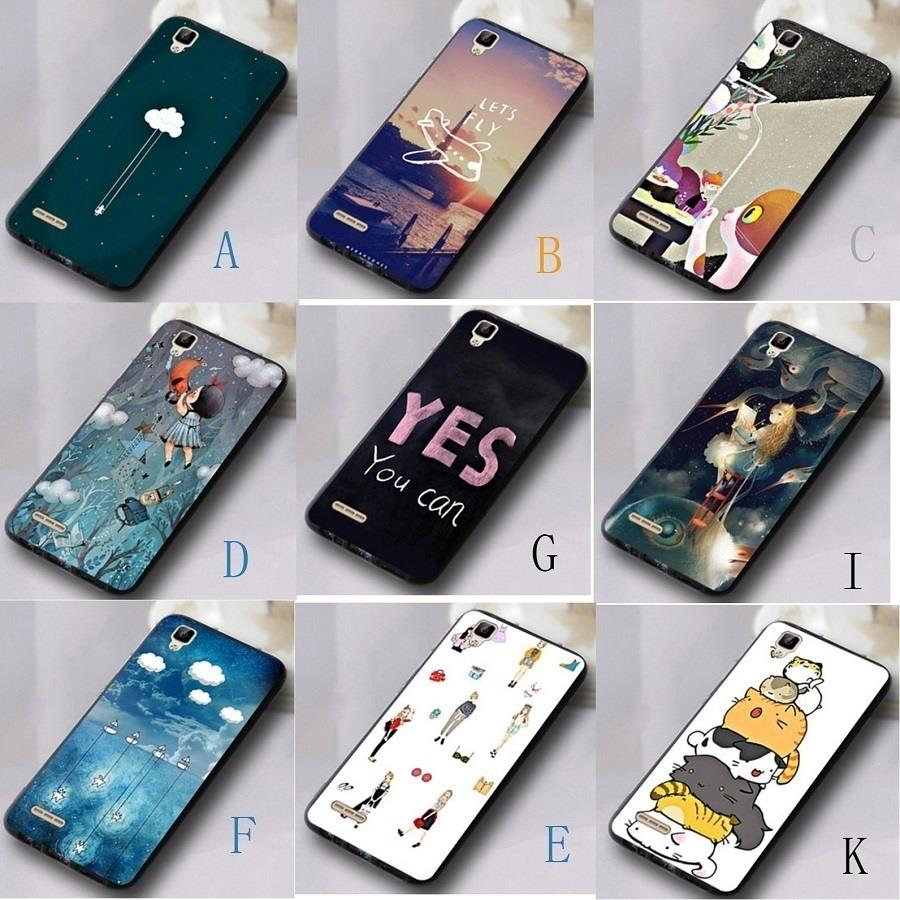 iPhone 4S 5S/Se 6/6S iPhone 6plus/6Splus iPhone 7 7plus casing back co