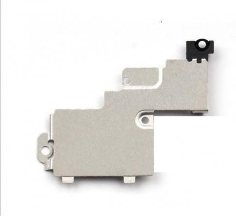 iPhone 4S Original Wifi Antenna Metal Cover