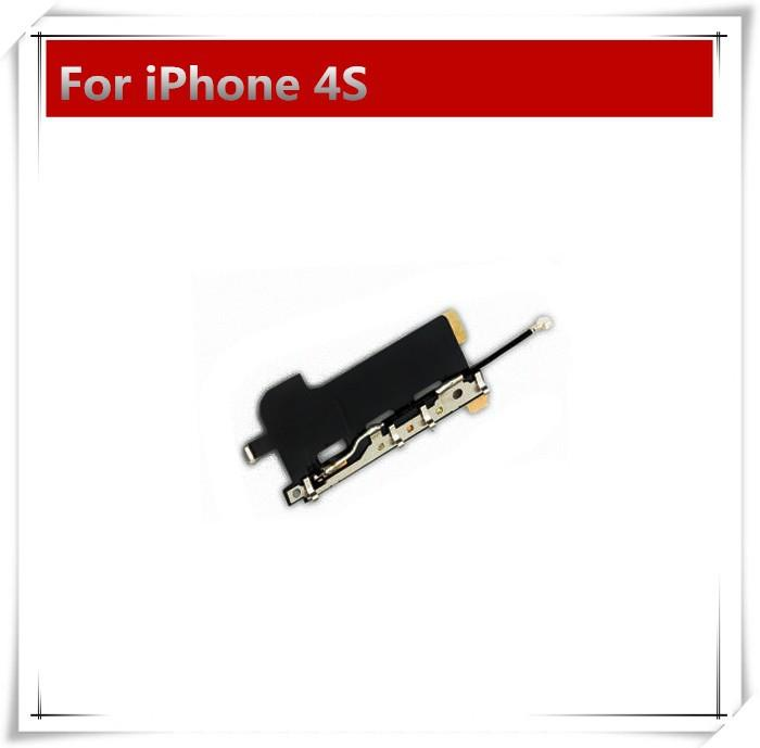 Iphone 4S wifi antenna cable