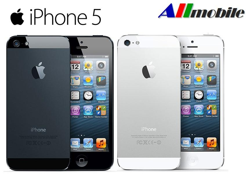Iphone 5 16gb32gb64gb telcalls end 1262016 815 pm iphone 5 16gb32gb64gb telcallsmswhatsapp reheart Choice Image