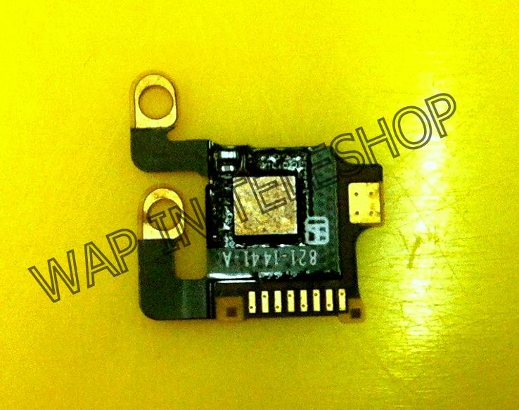 iphone 5 5g Gps Signal Antenna Flex Cable Ribbon Sparepart Service