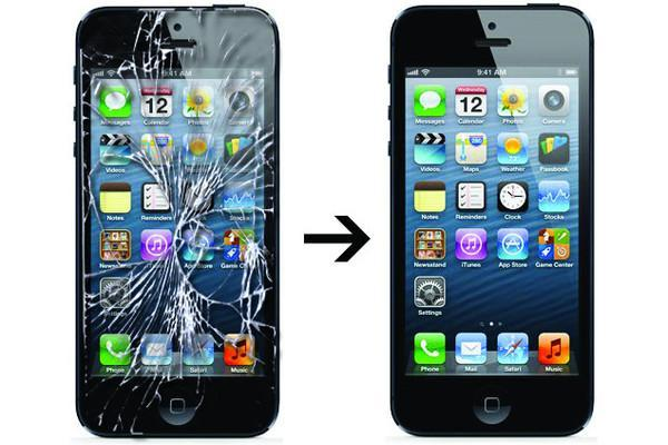 fix cracked iphone screen iphone 5 5s 6 6 plus 6s 6s p end 4 8 2019 3 15 pm 2375