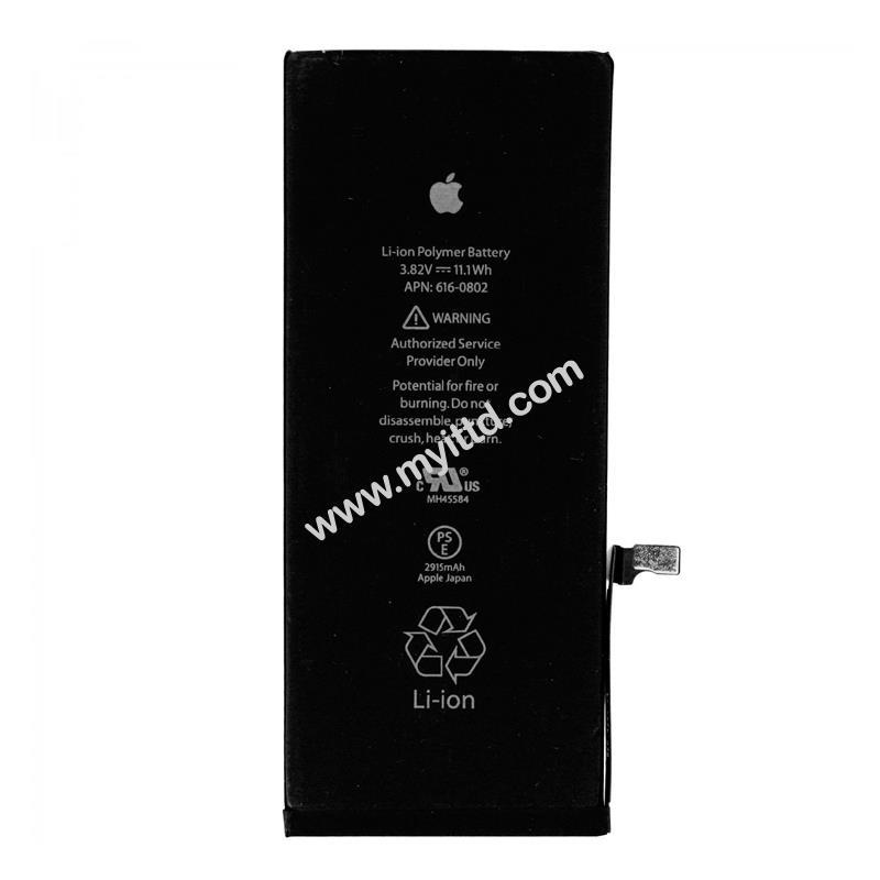 iphone 5 5s 6 6p battery original z end 4 13 2019 12 15 am