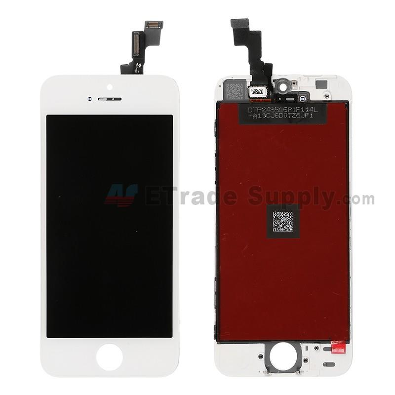 iPhone 5 5S SE 5C LCD Digitizer Tou (end 5 27 2020 10 48 AM) 926d14351c