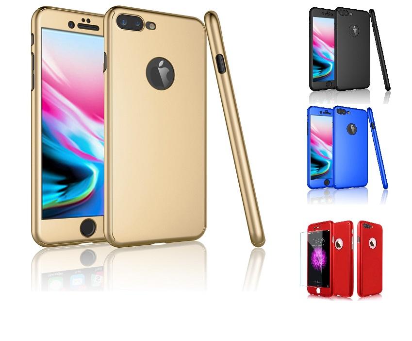 IPHONE 5 5S SE 6 6+ 6S+ 7 7+ 360 DE (end 1/17/2022 12:00 AM