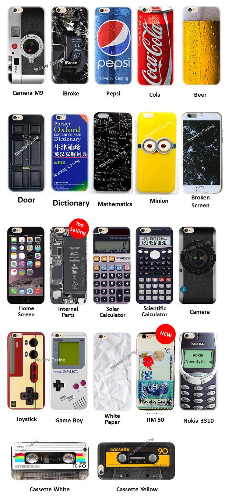 buy popular 7e9da e2fd5 iphone 5 5S SE 6 6S 7 8 Plus Creative Thin TPU case