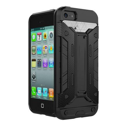 IPhone 5/5S/SE anti drop protective case cover