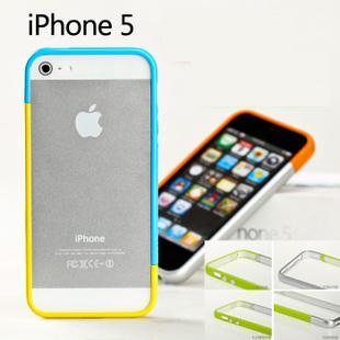 Iphone 5 5s Sgp Diy Colorful Quality End 3 25 2020 2 17 Pm