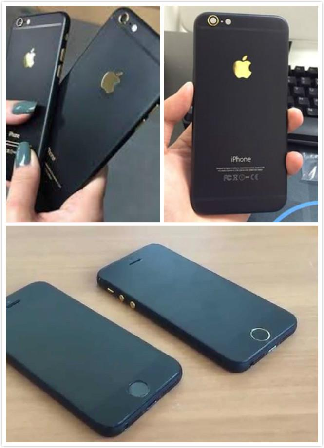 mini iphone 6 iphone 5 5s to iphone 6 mini black g end 11 2 2016 1 15 am 12633