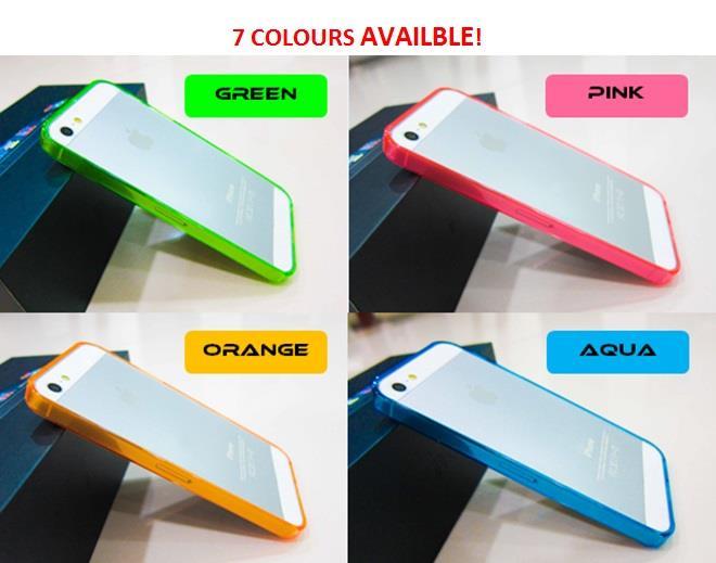 Iphone 5 5s Ultra Slim 0 5mm Bum End 11 23 2019 10 15 Am