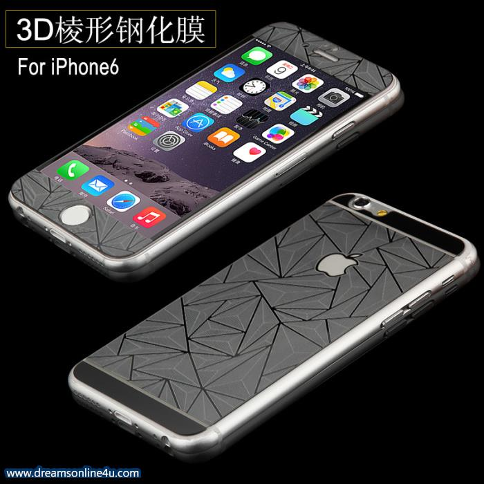 iPhone 5 6s 6 Plus Full 3D Touch Fee (end 1 28 2020 7 56 PM) 755cf32a8f40