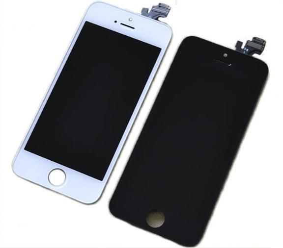 IPhone 5 iphone 5 5S 5C LCD Digitize (end 3 25 2020 3 43 PM) 8de2ca2723