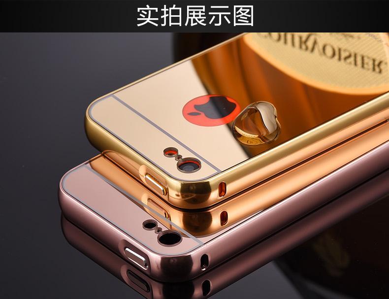 sale retailer 58c0c 7a8bc IPHONE 5C Metal Case Cover Casing 5C Aluminium Case Cover Casing
