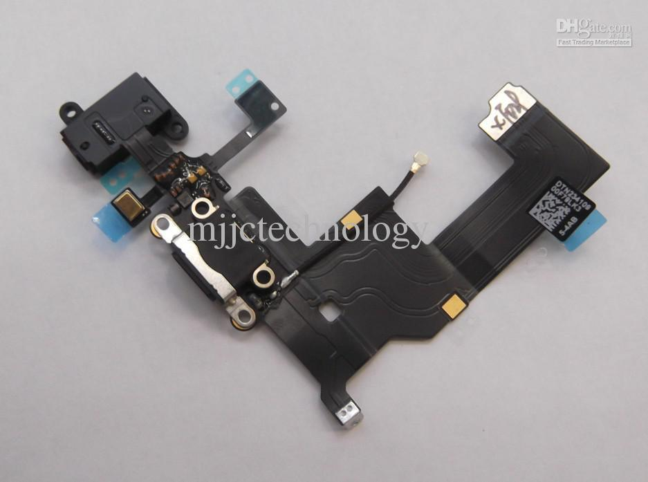 iphone 5s microphone not working iphone 5s charging mic ribbon sparepa end 5 1 2019 1 59 pm 5239