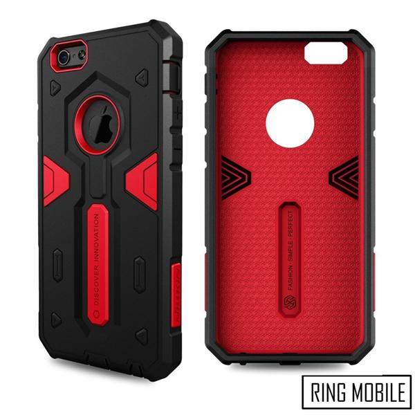 timeless design 8c13a 642e8 iPhone 6 4.7' Nillkin Defender 2 series Protective Case
