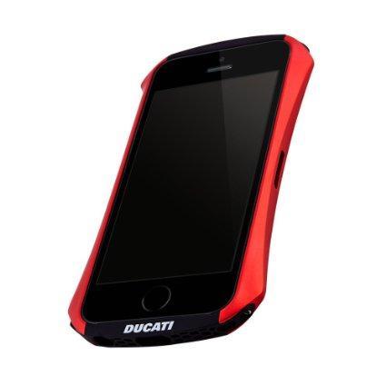 iphone 6 case ducati