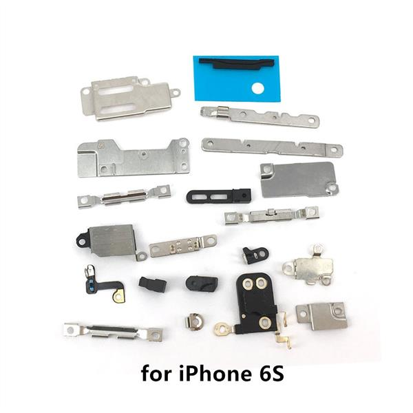 iPhone 6/6 plus/6s/6s plus 100% Brand New Inner Accessories parts