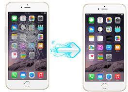 buy online 58f70 f667e iPhone 6 / 6 Plus / 6S / 6S Plus LCD Glass Screen Crack Repair Service