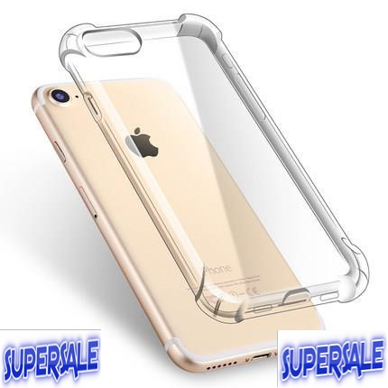 iPhone 6 / 6 Plus Silicone Bubble Casing Case Cover [Delivery 5-9days]