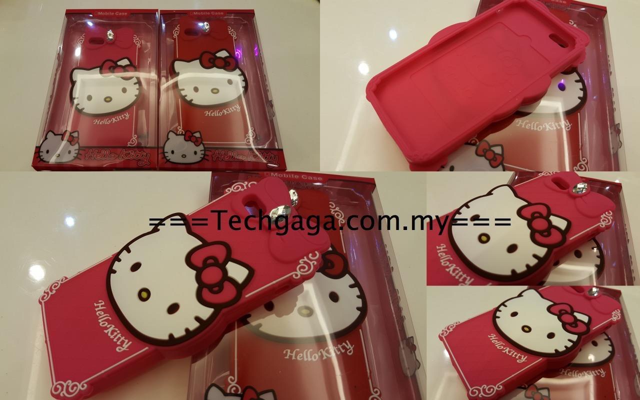 Download Wallpaper Hello Kitty Diamond - iphone-6-6plus-5s-5-hello-kitty-3d-big-head-diamond-silicon-soft-case-techgaga-1505-12-Techgaga@26  Gallery_6178100.jpg