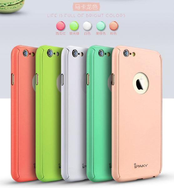 f iphone 6 case
