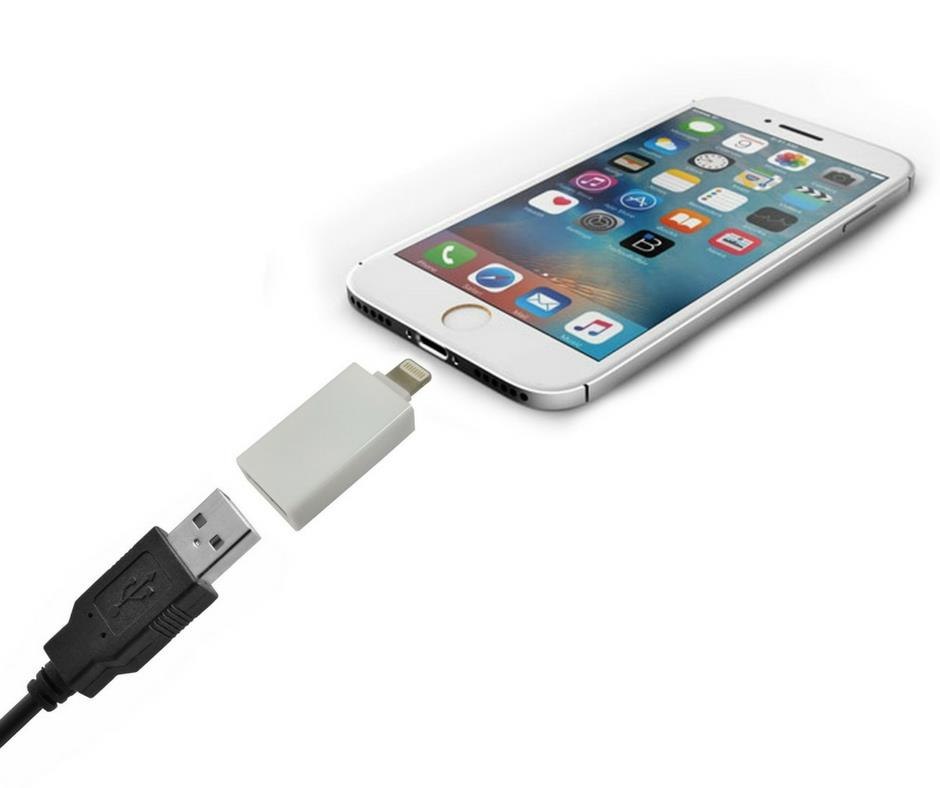 iphone-usb-driver
