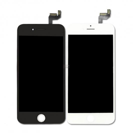 IPHONE 6 LCD SCREEN RM130 WITH INSTALLATION