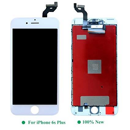 IPHONE 6 LCD SCREEN RM99 WITH INSTALLATION