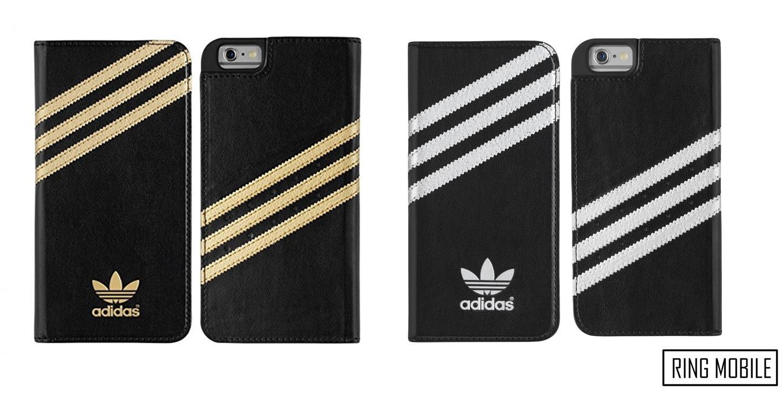 Adidas Originals Iphone 6 Case Off 65 Carimpact Debosselage Com