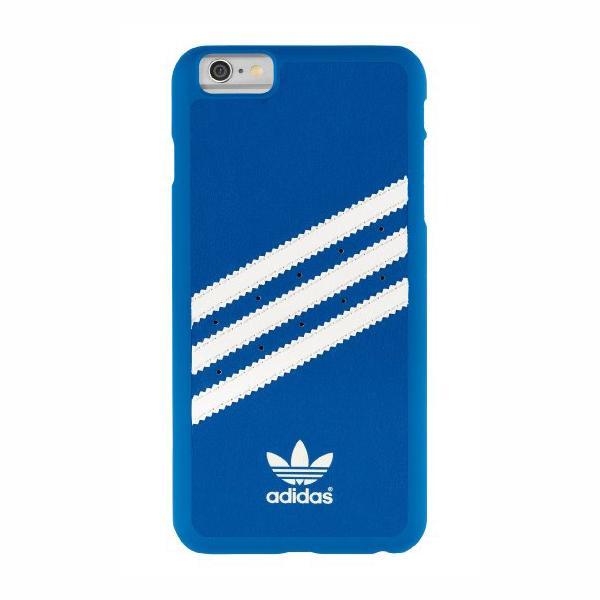 iPhone 6 plus/6s plus, Adidas Originals Moulded Case