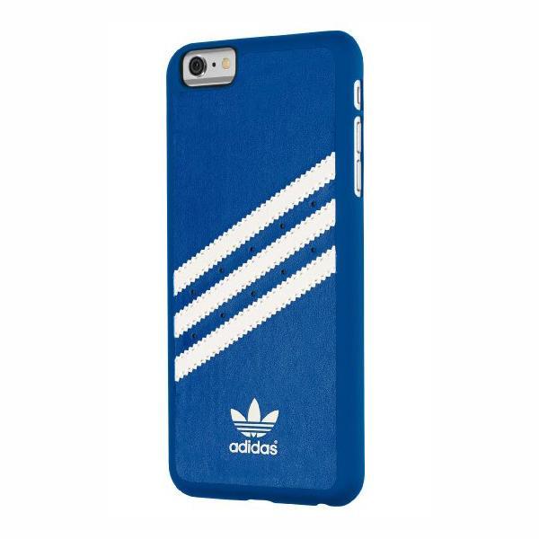 promo code b404b 232e4 iPhone 6 plus/6s plus, Adidas Originals Moulded Case