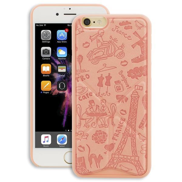 o case iphone 6