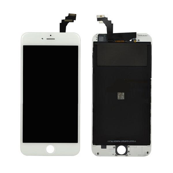 IPHONE 6 PLUS LCD SCREEN REPAIR RM280 INSTALLATION GOOD QUALITY