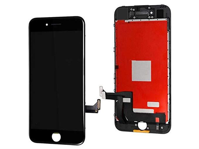 IPHONE 6 PLUS LCD SCREEN RM130 WITH INSTALLATION