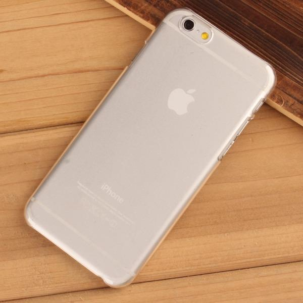 Iphone 6s 4 7 Inch Transparent Har End 10 3 2019 1 56 Pm