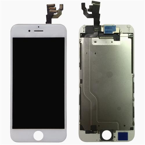 IPHONE 6S PLUS LCD REPAIR RM230 WITH INSTALLATION