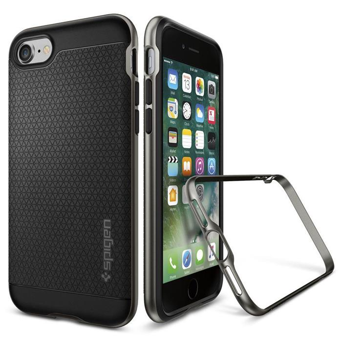 spigen case iphone 7 plus