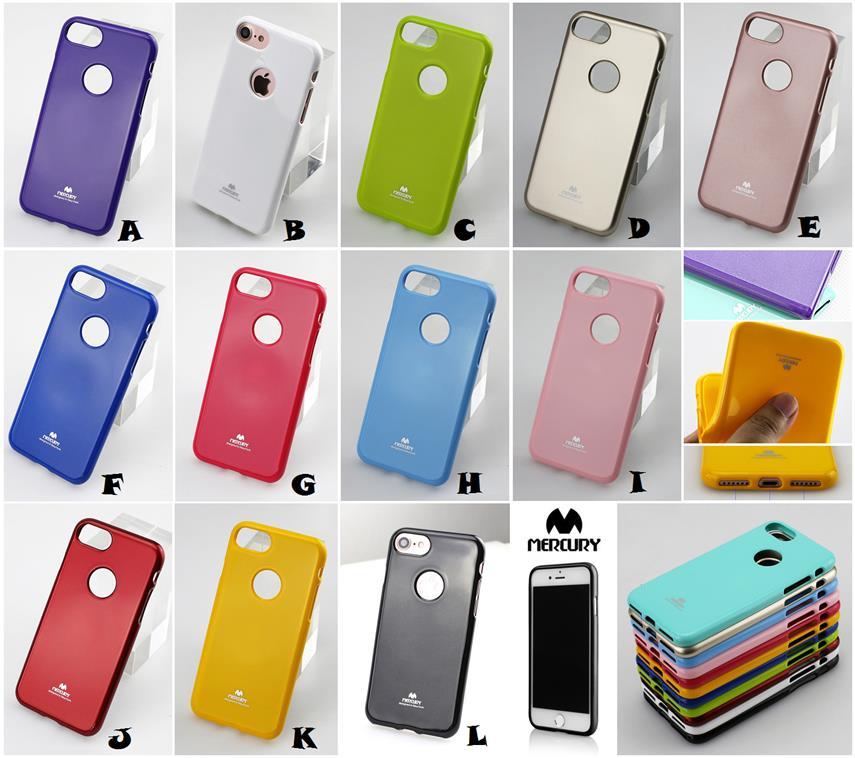 iphone 8 plus case jelly