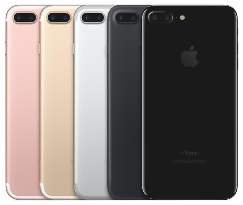 Iphone 7 Original 128GB.