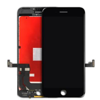 IPhone 7 plus LCD Touch Screen Digitizer - Black